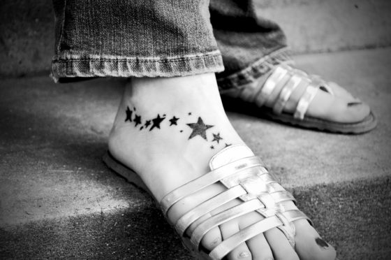 Amazing Tattoo Ideas for Men